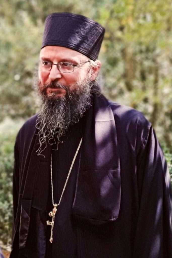 Archimandrite_Peter