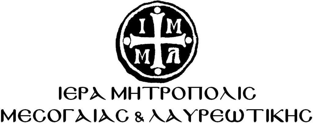 IMML logo