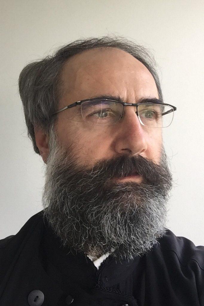 father_Cristos_Karafoulidis