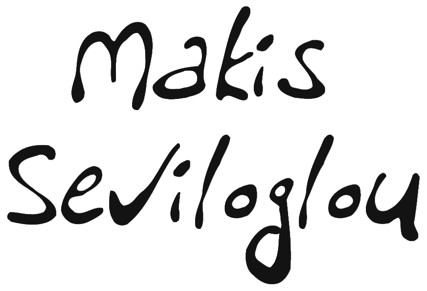 Makis_Seviloglou_Logo-compressed