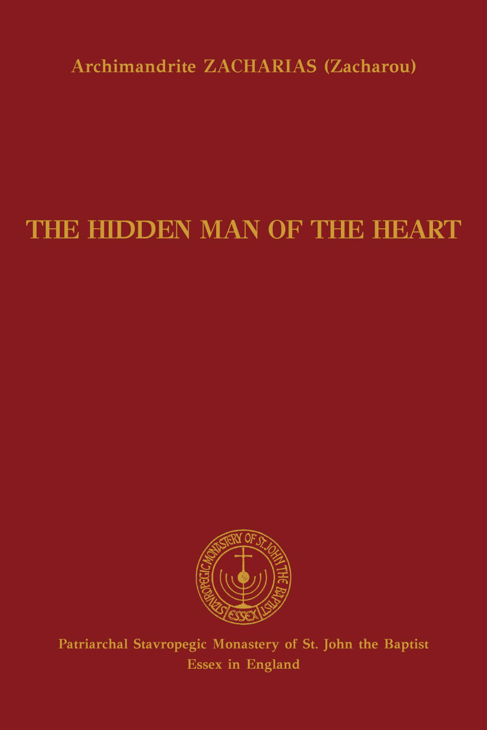 The Hidden Man of the Heart - english_cover-epub