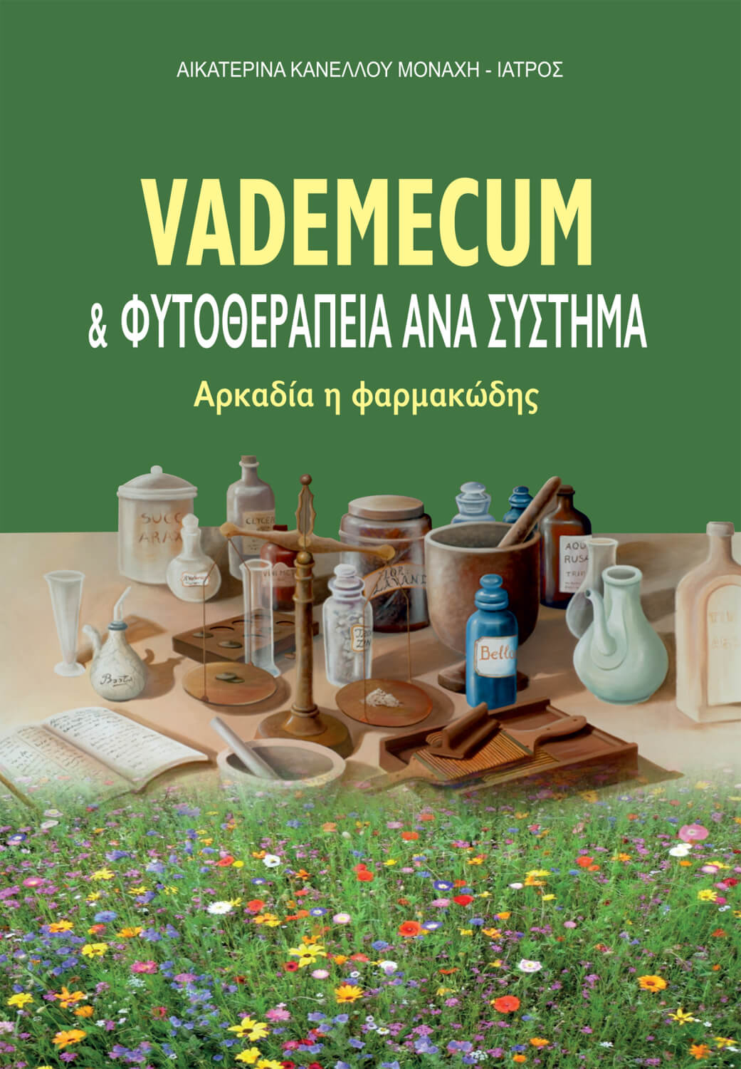 Vademecum and Phytotherapy per System - greek_cover-epub