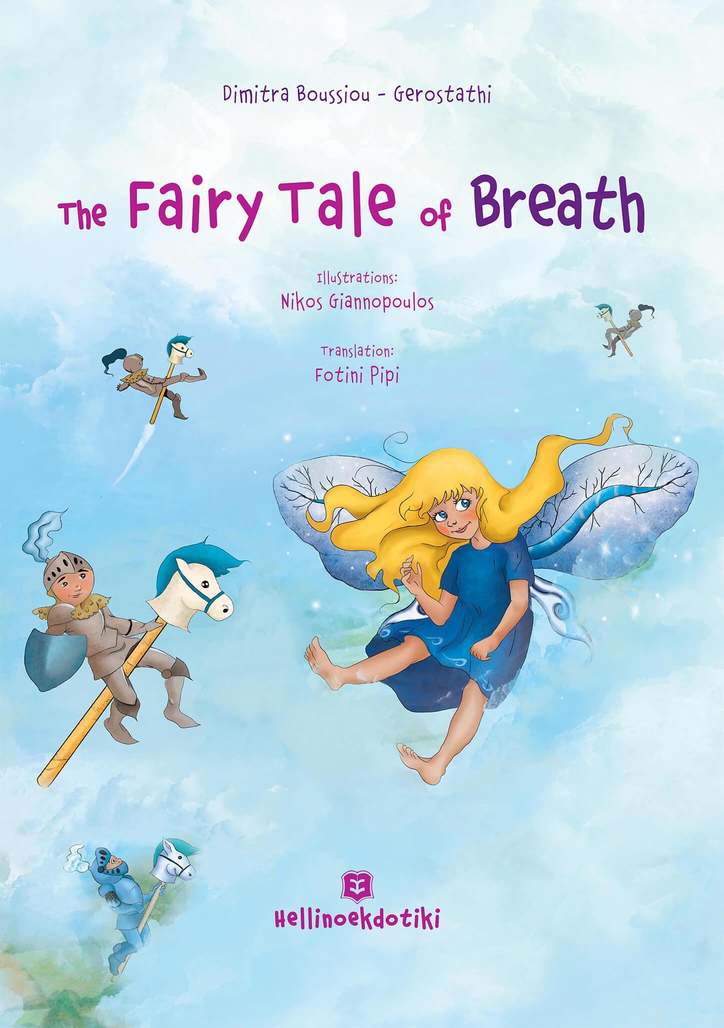 The Fairy Tale of Breath - english_cover-epub