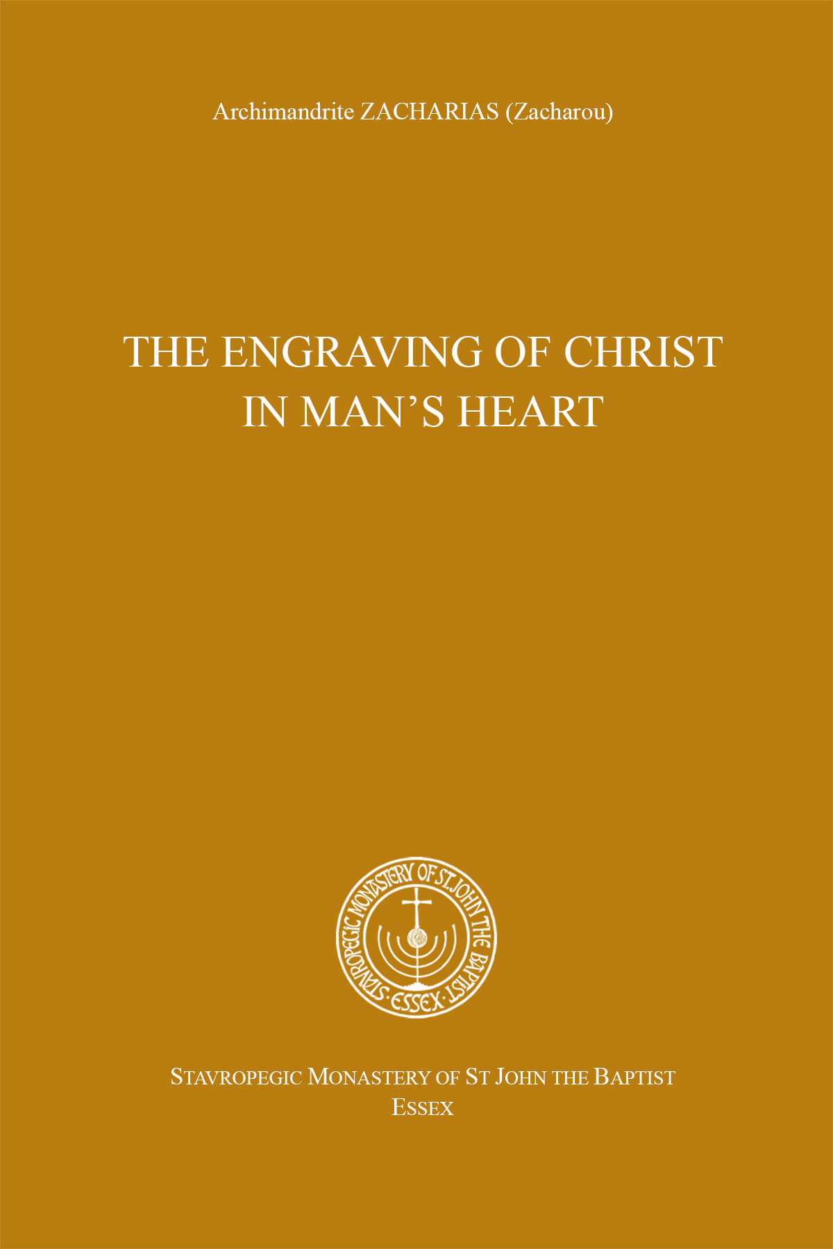 The engraving of Christ in mans heart_cover-epub