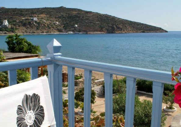 sifnos-pension-ageliki2